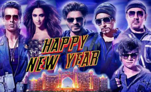 happy-new-year-film-300x184