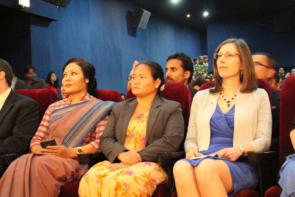 singadarbar